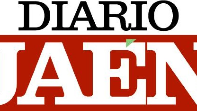 Imagen Logo Diario Jaen.jpg