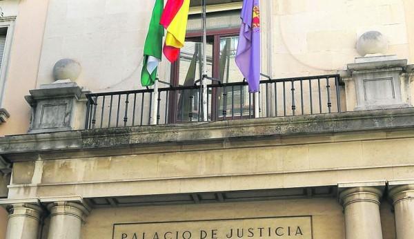 Jueces jiennenses anulan la cl usula suelo completa sin for Clausula suelo supremo