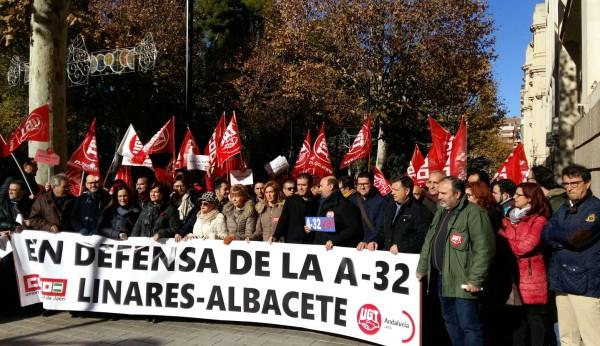casado japanesse salida en Albacete
