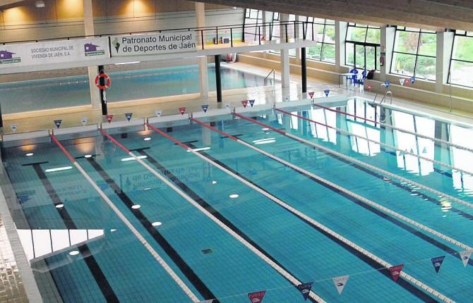 Los niveles de cloro de las fuentezuelas son los permitidos for Nivel de cloro en piscinas
