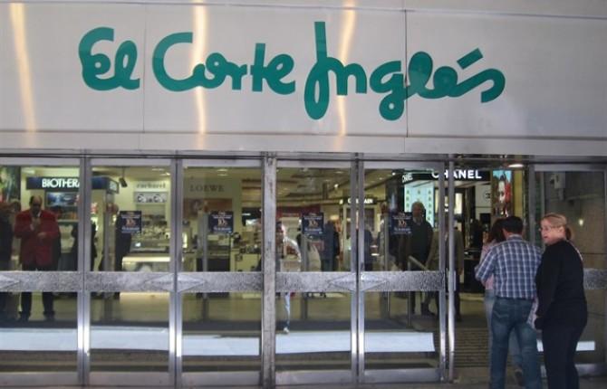 da418a788 El Corte Inglés