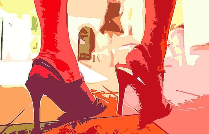 prostitutas holanda reportaje prostitutas