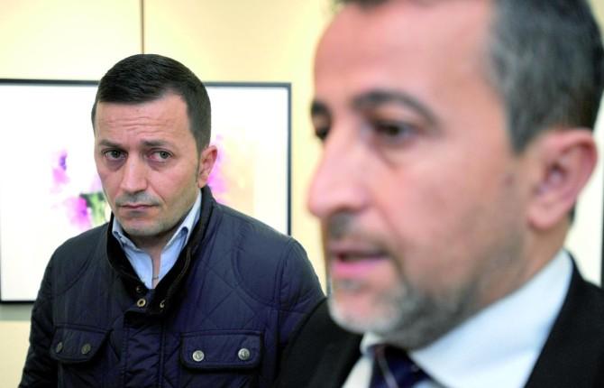 Indemnización de 750.000 euros a la familia de la fallecida tras dar a luz a trillizos