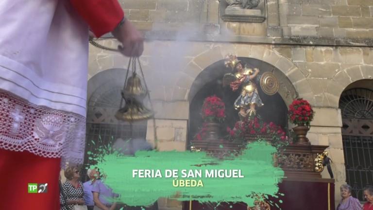 Burgos conocer chica