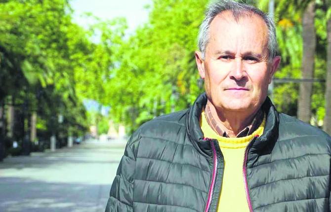 Grupos de amistad en Jaén